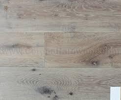 oasis flooring secret garden oak oc12 hardwood