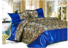 Royal Blue Bedroom Ideas by Apartments Exciting Ideas About Navy Gold Bedroom Dark Blue And