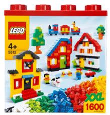 legos walmart black friday walmart black friday toy deals online 30 lego xxl box 50 step