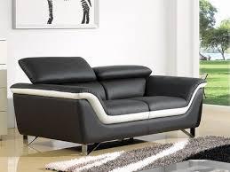 canapé grande profondeur table haute jardin und canapé grande profondeur d assise pour deco