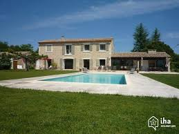 chambres d hotes st remy de provence bed and breakfast in rmy de provence iha 9882 pour chambre d