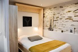 chambre 駻aire nantes chambre 駻aire nantes 28 images maison vendu nantes immobilier