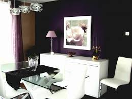 warm colors for bedrooms bathroom warm colors for bedroom paint with best warm gray