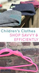 children u0027s clothes shop savvy and efficiently beyond the balagan