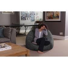 Beanbag Bed Bean Bag Chairs You U0027ll Love