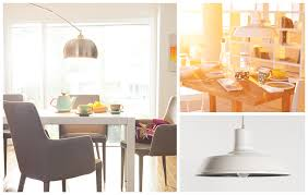American Made Light Fixtures Modern Furniture American Made For Living