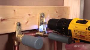 how to fix leaky faucet kitchen kitchen how to fix a dripping kitchen faucet leaking bathroom
