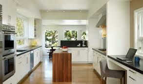 modern kitchen ceiling light flooring how to make cool kitchen design with modern kitchen