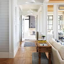32 best design ideas images on pinterest home ideas anchor