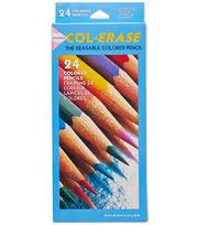 prismacolor scholar colored pencils prismacolor scholar colored pencil set 24 pk joann