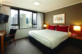 Modern Small Bedroom Decorating Ideas Studio Design Ideas Ikea Bedroom Space Saver Bedroom Cabinets For