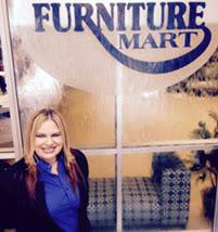 mattress and furniture stores in hammond furniture mart