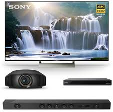 home theater sony sony store sony electronics u0026 entertainment best buy