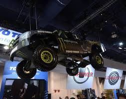 toyo tires monster energy pickup truck photos the coolest the