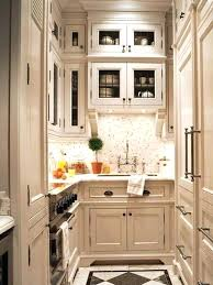 u shaped kitchen layout ideas small u shaped kitchen designs layouts tag small u shaped kitchen