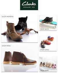 Comfortable Shoes For Girls Today U0027s Fashion Online