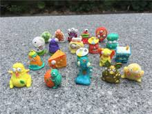 popular trash pack toys buy cheap trash pack toys lots china