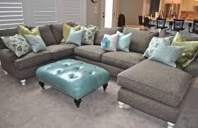 sofa 2 piece sectional sofa curious 2 piece sectional sofa