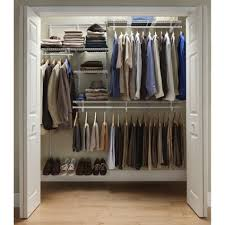 Closet Organizers Ideas Closet Ideas Beautiful Closet Ideas Lee Rowan Wire Closet Wire