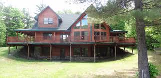 Luxury Log Cabin Homes High Peaks Rentals Luxury Log Homes Lake Placid Adirondacks