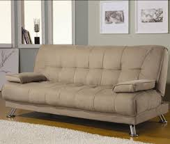Discount Sofas In Los Angeles Page Title