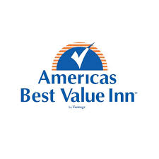 americas best americas best value inn coupons promo codes deals 2018 groupon