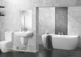 grey and white bathroom tile ideas awesome bathroom and interior