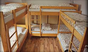 Bunk Beds For Sale Bunk Beds On Sale Now Nationwide Delivery