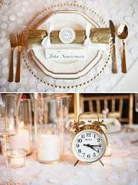 New Years Eve 2016 Party Decorations by Happy New Year New Year U0027s Party Ideas Decorations And