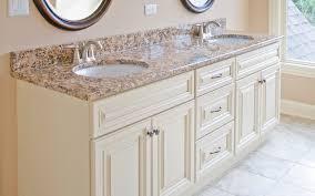 classy idea bathroom vanities london ontario vitalyze me home