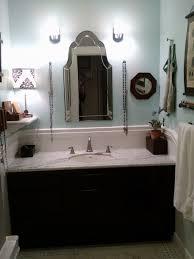 bathroom remodel storage ideas pinterest gorgeous above the toilet