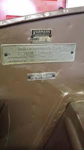 137 best karmann ghia lowlight images on pinterest volkswagen