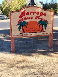 peg leg campground anza borrego desert borrego springs california