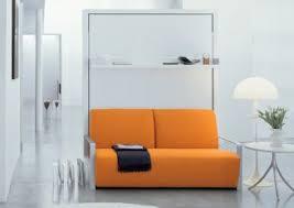Living Room Beds - living room beds wall beds living room lawrance