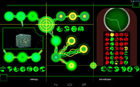 borg console live wallpaper google play store revenue u0026 download