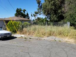 excess lands auctions caltrans right of way