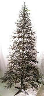 3 ft artificial tree clearance rainforest islands ferry