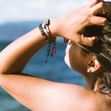 summer skin care tips epsom salt council