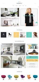 home interior design catalog free 60 best interior design themes 2017 freshdesignweb
