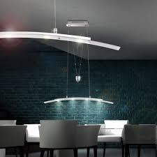 Wohnzimmerlampe Bunt Lampen Fr Den Esstisch Moderne Esstisch Lampe Moderne Esstisch