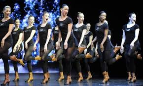 rockettes tickets christmas january great seats for the radio city christmas