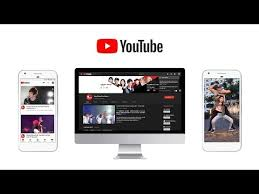 youtube layout not loading official youtube blog a new youtube look that works for you
