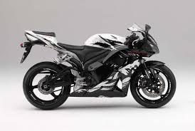 honda cbr 600 dealer honda cbr600rr like this color combo just don u0027t want a 600