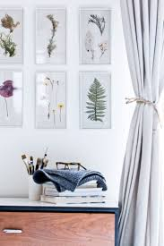 395 best wall decor frame display images on pinterest home