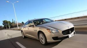 maserati quattroporte 2015 blue maserati quattroporte 2015 gts price mileage reviews