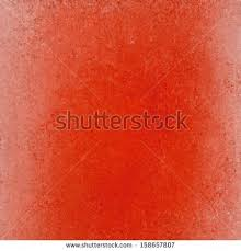 Warm Orange Color Sada U201eorange Backgrounds U201c Uživatele Attitude Ve Službě Shutterstock