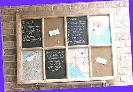 kitchen bulletin board ideas bulletin board ideas for kitchen cork board ideas for kitchen
