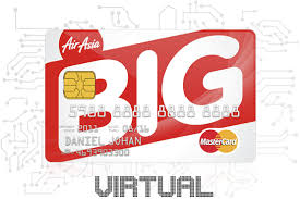 prepaid mastercard big prepaid big prepaid mastercard manage your money