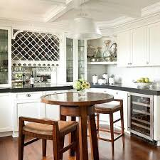 under counter wine rack design ideas