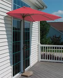 Small Patio Umbrella Small Patio Umbrella New With Innovative Small Patio Umbrellas